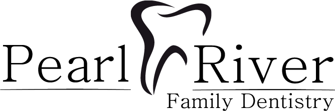 Pearl River Dental
